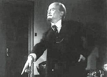 """被称为""""中国扮演列宁第一人""""的演员周正逝世"""