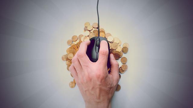 互联网金融自律惩戒办法7月起实行,行业将迎来转折点