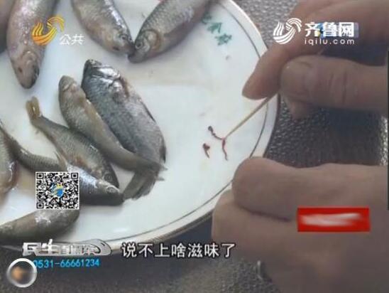 http://www.zjxxjsedu.com/caijingfenxi/54213.html