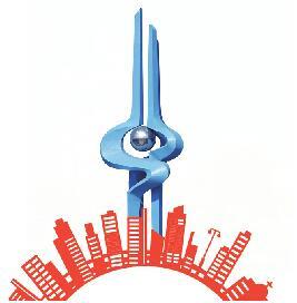 """""""国字号""""战略改写城市发展海拔 起势成"""