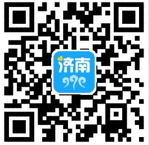 """泉城女性榜样评选网上通道开通 下载""""爱"""
