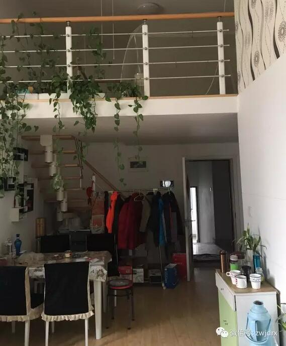 濟南康橋頤東小區一業主房產證難辦 住宅被開發商變更成商業