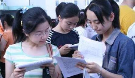 山东高考不分本科一二批 填报时间变2天,扩招免费医学生