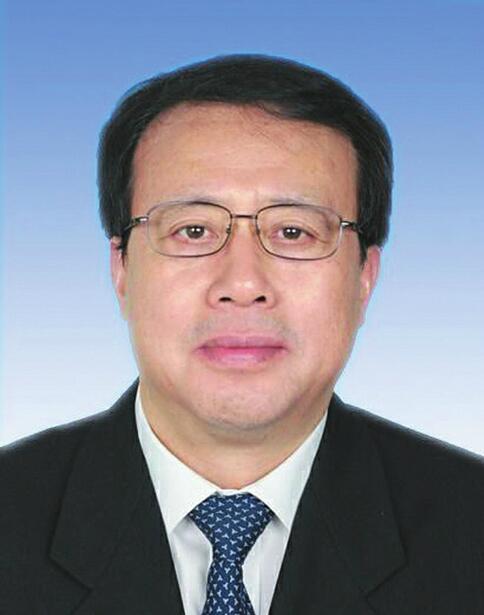刘家义当选山东省人大常委会主任 龚正当选山东省省长