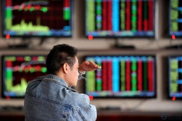山东前四月商品房库存下降14.2% 县市GDP排名出炉
