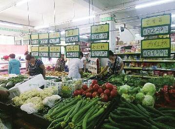 济南:拆违拆临后借势升级 社区商业将更加便民