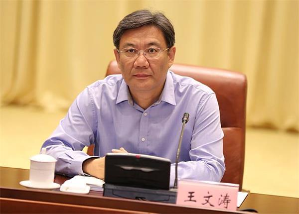济南市召开落实中央环境保护督察组反馈问题整改工作专题会议