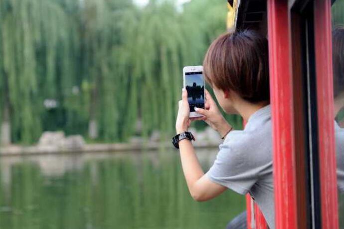 http://www.gyw007.com/nanhaifangchan/356466.html