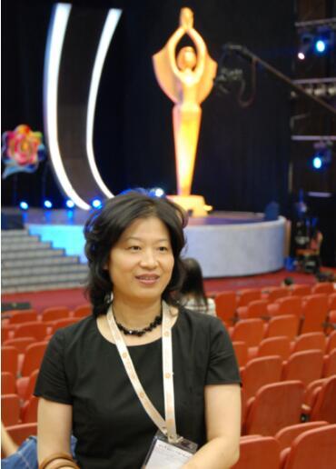 专访山东省电影家协会主席于海丰:与微电影大赛一起走过的十年