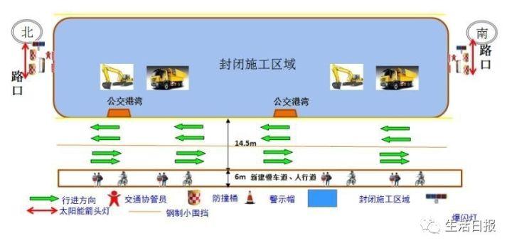 济南将进入BRT新时代 全面提升道路通行能力