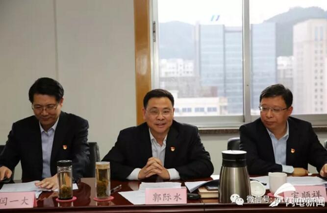 山东省工商局要求韩都衣舍等11家电商:不得先涨价再打折