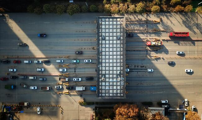 济南黄河大桥等三座收费桥梁将于2017年11月16日零时终止收费
