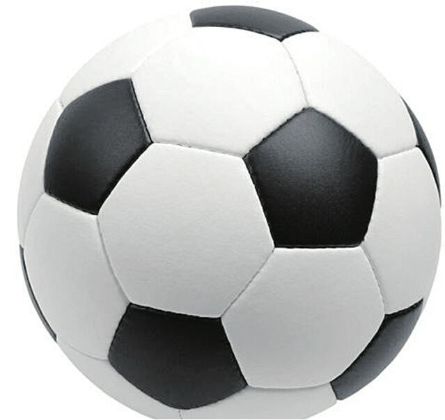 """济南首提创建""""足球名城"""" 足球改革发展实施方案出台"""