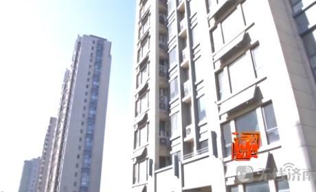 济南燕山公馆交房近4年还没房产证 小区居民忧心忡忡