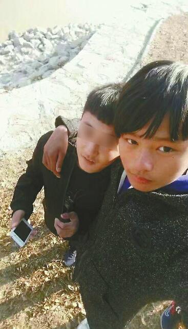 """济阳14岁""""王者荣耀""""主播失联已24天 曾两次逃学离家"""