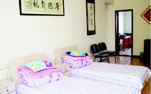 青岛出台多个养老服务类规范 涉及临终关怀等