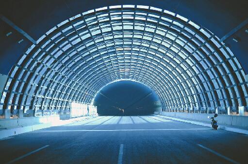 飞着走!二环东南延长线通车 15分钟带你穿越济南东南城