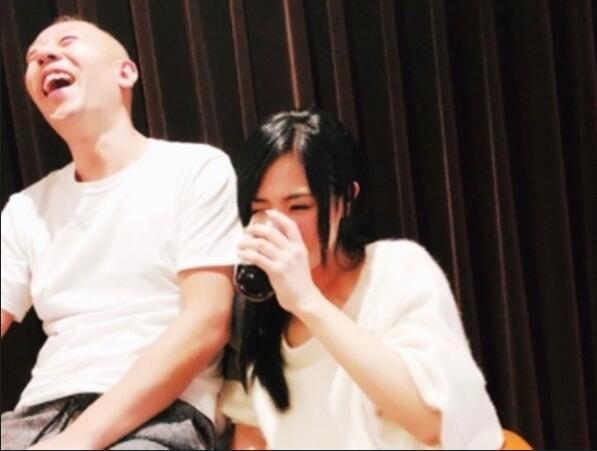 无数宅男失恋了!34岁苍井空宣布婚讯 老公被曝是夜店知名DJ
