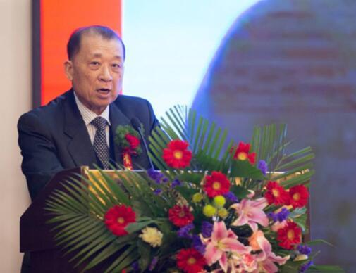 康正汽车集团▪三株集团战略联盟签约仪式在济南举行