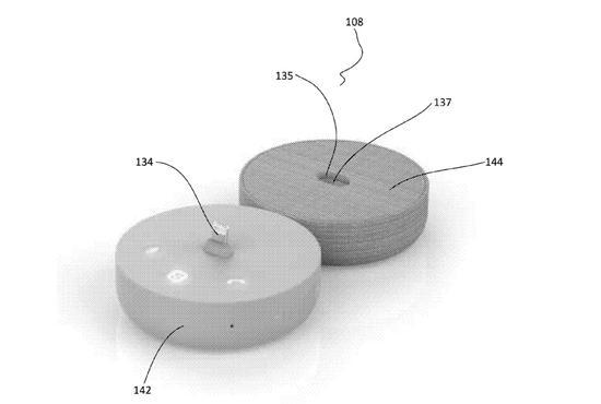 微软申请iPhone配件专利 Win10 PC也能打电话