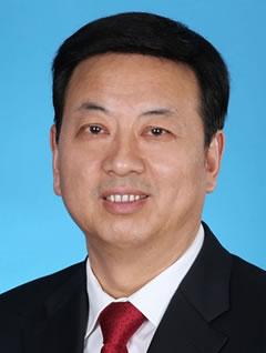 陕西省副省长冯新柱涉嫌严重违纪接受组织审查