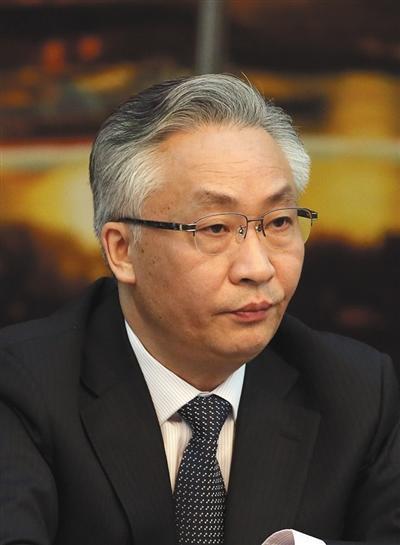 吉林天津福建重庆四省市同日任命行政首长(简历)