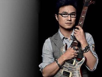 闪瞎!歌手阵容官方公布洪涛哭了 从流行到摇滚超豪华逆天阵容亮了