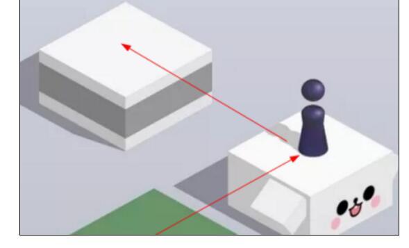 9亿人上瘾的游戏微信跳一跳辅助工具怎么下载?玩法介绍高分攻略
