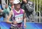 王佳丽被禁赛八年 天津全运会女子马拉松冠军兴奋剂违规遭处罚