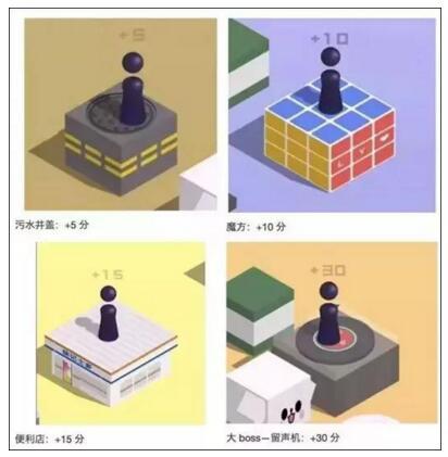 微信跳一跳攻略汇总 微信跳一跳彩蛋/辅助/外挂/作弊刷分方法一览
