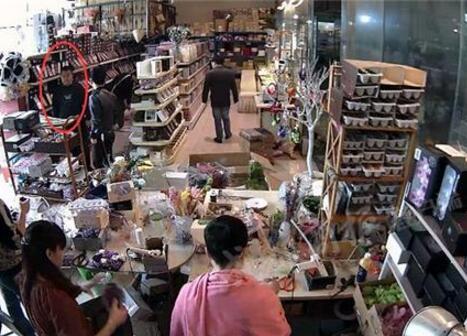 男子诈骗3万余元被捕:钱没乱花 给老婆买化妆品了