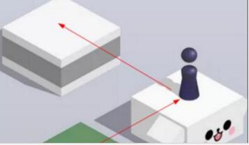 辅助使用教程操作技巧步骤攻略 微信跳一跳怎么跳出高分