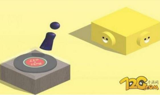 跳一跳python使用教程 微信跳一跳python怎么刷分