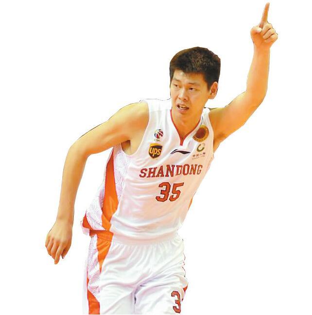 2018CBA全明星周末星锐挑战赛:朱荣振望变杜兰特 张辉三分球准了