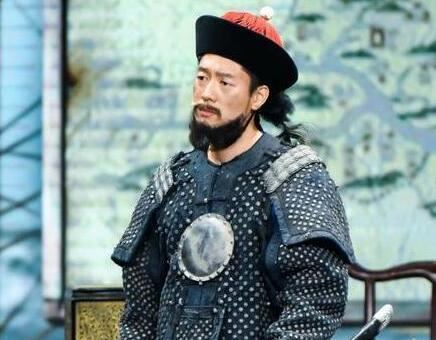 凌潇肃发文致歉:演砸了 参演《演员的诞生》被宋丹丹痛批