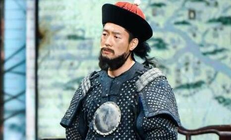 凌潇肃发文道歉 《演员的诞生》中演得太差被宋丹丹批评