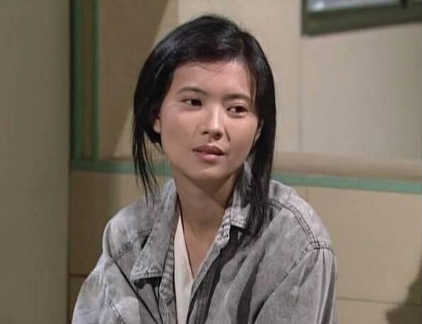 爆曾志伟迷晕7女模将被起诉?韩姨:能除掉个人渣!值!