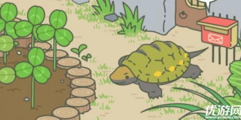 旅行青蛙青蛙的称号怎么佩戴?旅行青蛙称号有什么作用