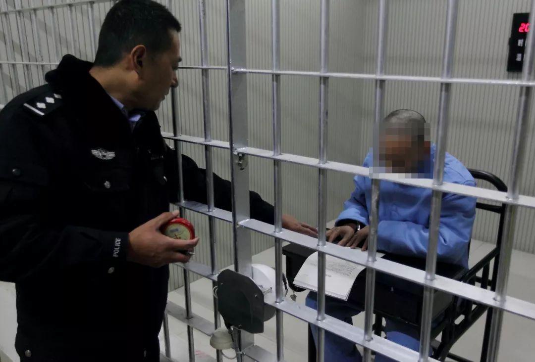 拖欠110余人工资90余万元 包工头在潍坊火车站被抓