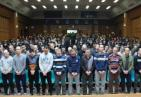 """广州村霸垄断工程 54名被告人和74名辩护律师刷新""""涉黑""""案纪录"""
