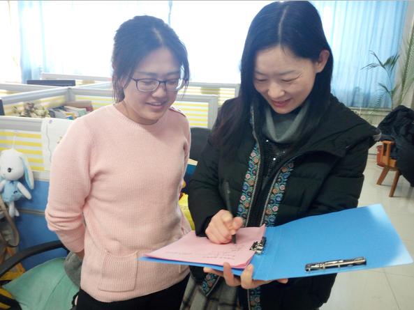 济南七中召开全体教职工大会动员部署在职教师有偿补课专项整治行动
