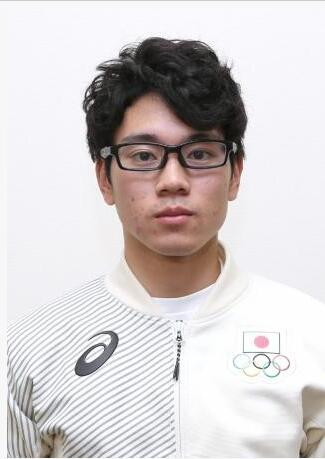 震惊!日本选手药检阳性 成历届冬奥会出现的首例药检违规案例