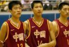 易建联回归 中国男篮世界杯预选赛迎战新西兰