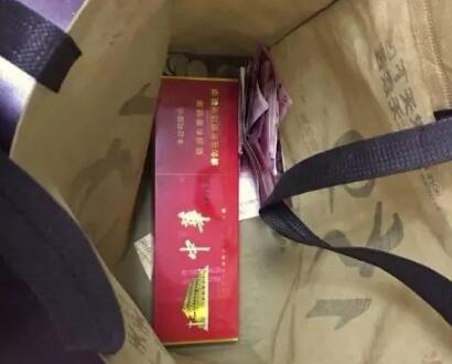 杭州快递员偷窃饭店后喝酒庆祝 ...