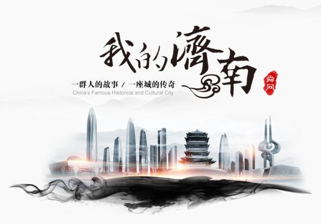 我的凤凰彩票北京pk10计划软件
