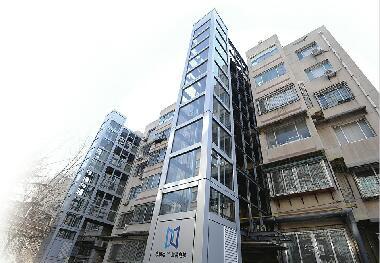 财政补贴政策出台激发加装积极性 老楼如何加装电梯看这里