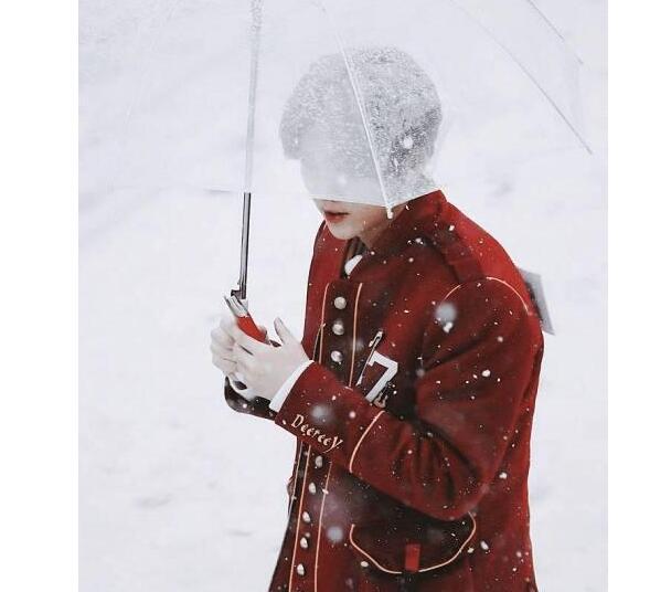 2018保暖内衣外套_冬装低价清货羽绒服二百多保暖内衣不到一百扫码阅读手机版