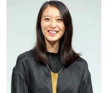 奉子成婚?日女星武井咲产女 其夫是TAKAHIRO为EXILE的主唱