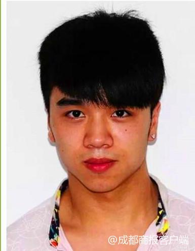 惋惜!黄文攀因车祸身亡 四川省洪雅县人残奥会冠军世界纪录保持者