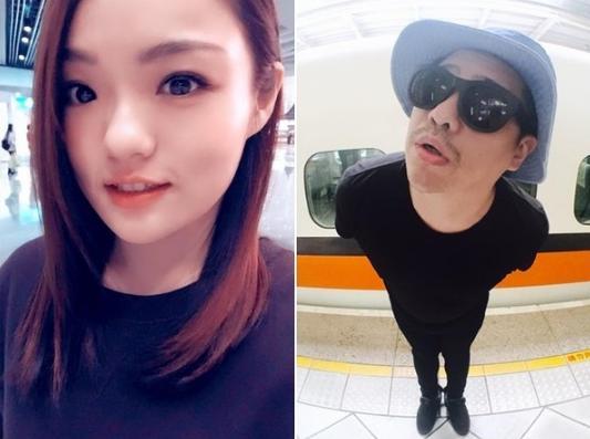 违和感破表!34岁徐佳莹否认怀孕 交往MV名导比尔贾3年喜收尿布